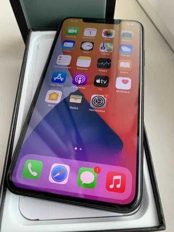 Продам iPhone 11 Pro Max 256gb Midnight Green