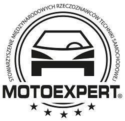BG/Rzeczoznawca -Kętrzyn ,Bartoszyce,Węgorzewo,Giżycko,Mrągowo,Olsztyn