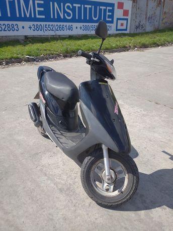 Продам скутер Honda DIO AF34