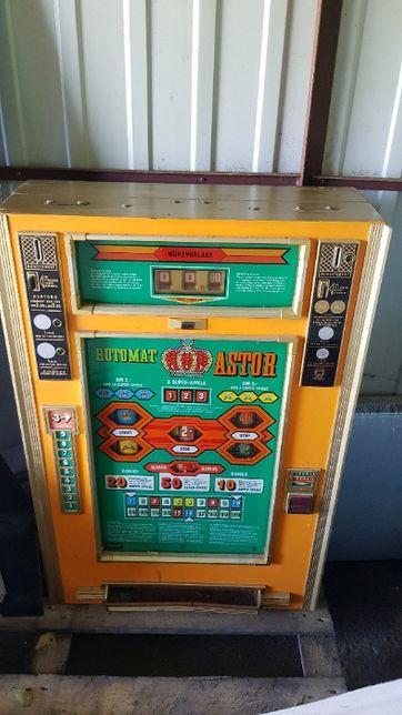 Automat do gry