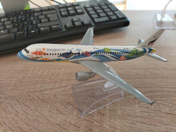 Aviões vários modelos