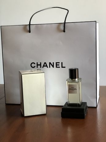 Chanel Boy exclusive collection 75 ml