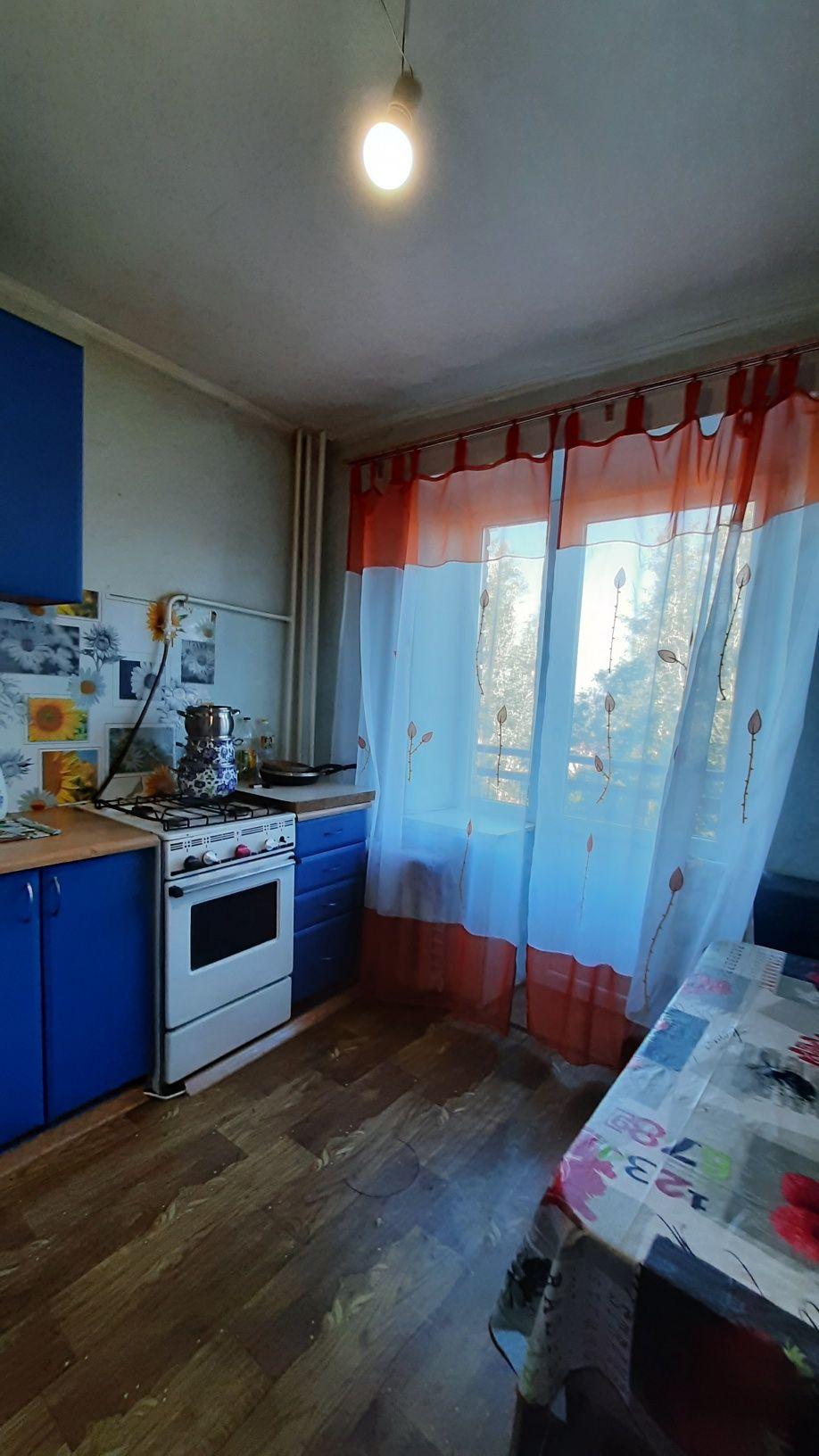 Продам 2-х комн квартиру в Центре,р-н Донбасс