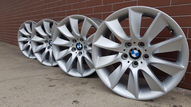 Felgi aluminiowe BMW F10 F11 18 cali