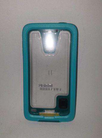 Capa LifeProof Samsung Galaxy S5