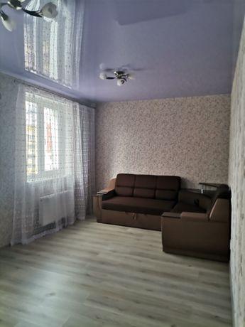 Сдам 2к НОВОСТРОИ метро Тракторный завод рынок ХТЗ ЖК Мира-2 z1 (5)