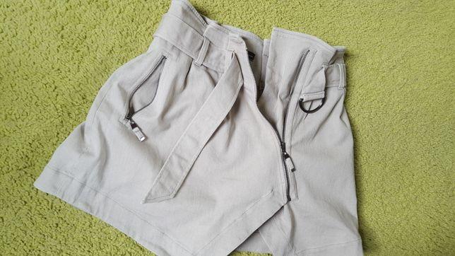 Oryginalna spódnica PREEN Edition rozm. 12