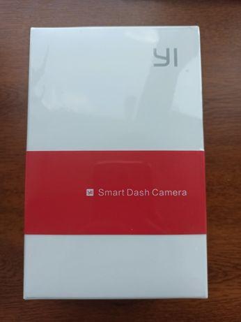 Xiaomi YI Smart Dash Camera Відеореєстратор