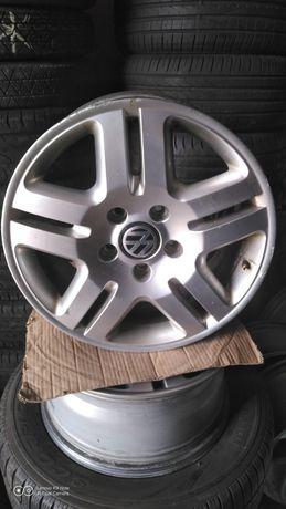 "Диски R18 VW Touareg Cayenne ""Шиномонтаж"" Шини Диски"