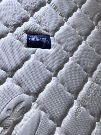 Ортопедический матрац 160Х200 Magniflex Naturcomfort