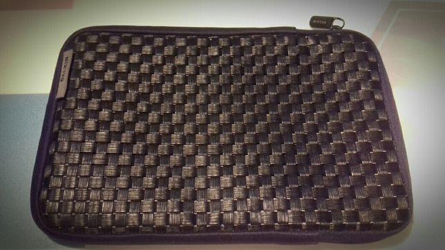 """Etui do tabletu 7"""" wsuwane czarne marki BELKIN"""