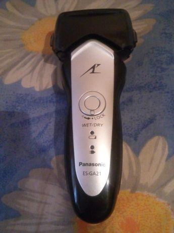 Электробритва Panasonic