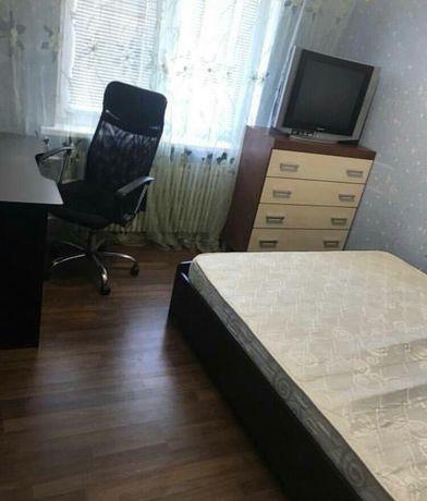Сдаю 2х комнатную квартиру в Ровно 3500грн/мес с мебелью и быттехникой