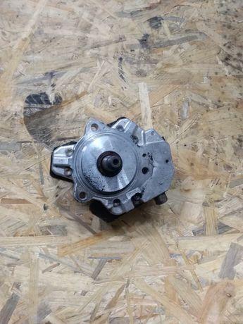 Pompa wysokiego ciśnienia cr bmw e46 2.0d 150 km