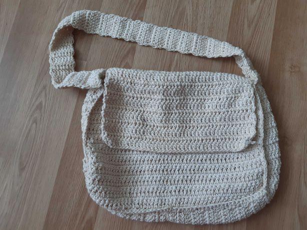 сумочка ручної роботи