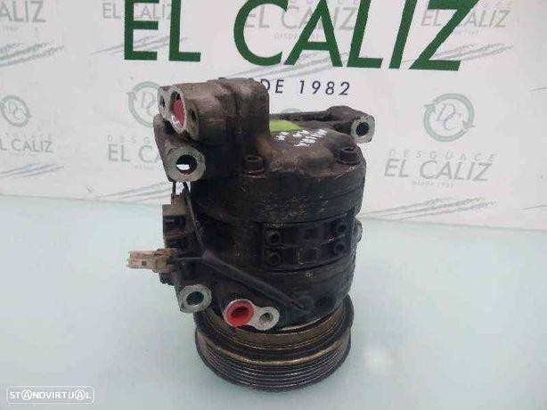 851673N Compressor A/C NISSAN MICRA II (K11) 1.0 i 16V