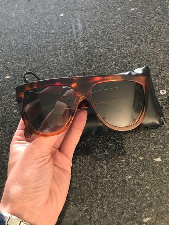 Óculos de sol Celine