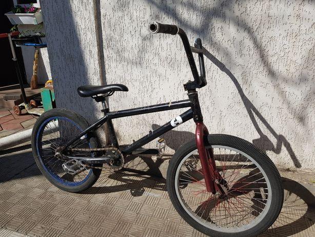 BMX под продажу или обмена.