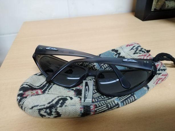 Óculos de sol Quicksilver