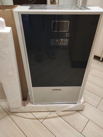 Мобильный Кондиционер DELFA Модель DPM4-09HR Новый
