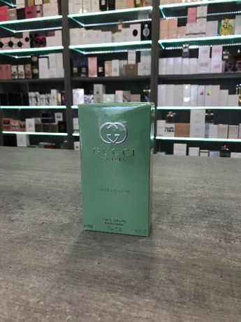 Perfumy Gucci Guilty Love Edition edt 90ml