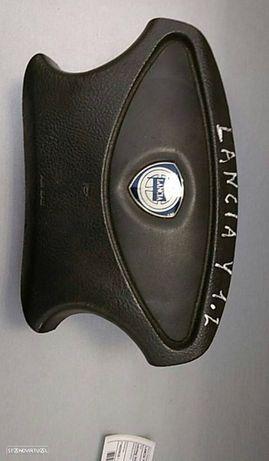 Airbag Volante Condutor Lancia Y (840_)