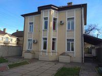 Продам дом в Приморском районе