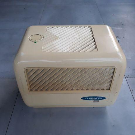 Klimatex VENTA ( ALERGIA ) Oczyszczacz dla Alergików (Airwasher LW45)