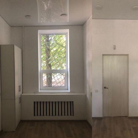 Сдаются помещения в аренду
