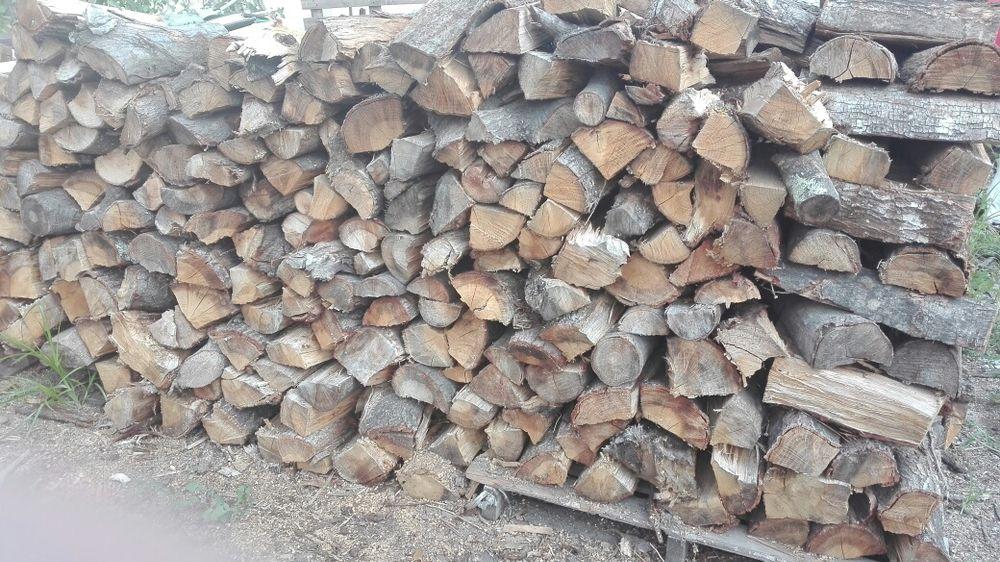 Lenha ,carvão,pinhas ,limpeza de chaminés Fânzeres E São Pedro Da Cova - imagem 1