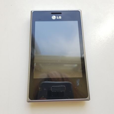 LG-E400 Swift L3