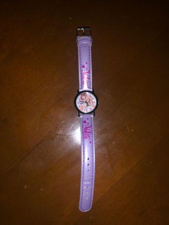 Zegarek Violetta APART