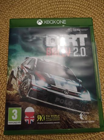 Gry Xbox One używane sprzedam razem albo pojedynczo