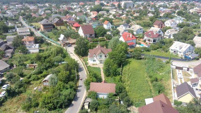 Новый дом 350м2 в элитном Козине в 200м от набережной реки Козинка!
