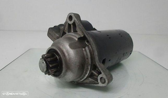 Motor De Arranque Volkswagen Transporter Iv Autocarro (70B, 70C, 7Db,
