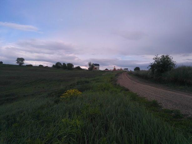 Великий Кучурів, Сторожинецького району