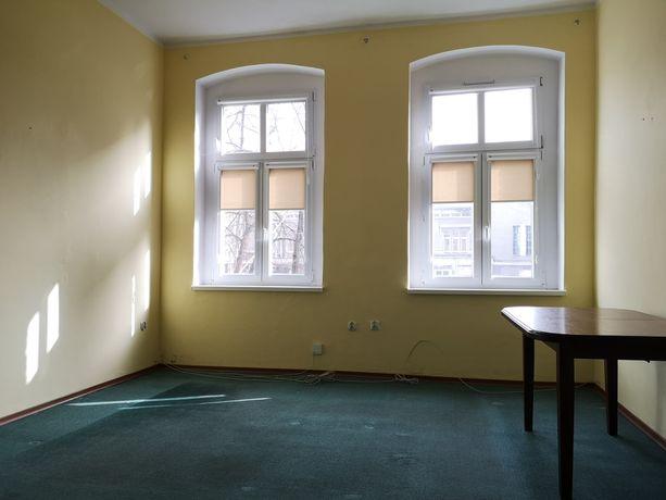 Bydgoszcz, ul. Jackowskiego 19, 3 pokoje, 1 piętro, 61,44 mkw