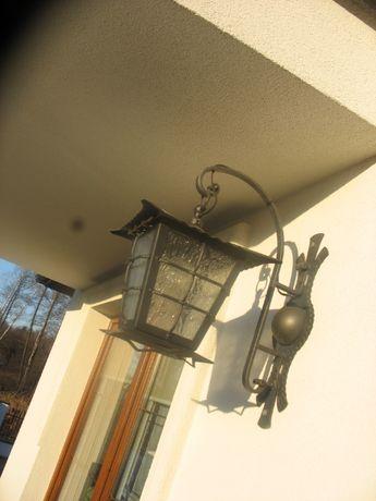 lampy kute na dom nowe