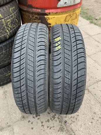 "2szt Para Michelin Energy 175/65R15 84T ""1109"" LATO"
