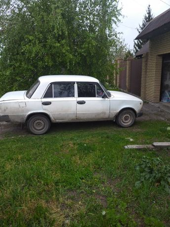 Продам  ВАЗ 2101 тел.380714175032