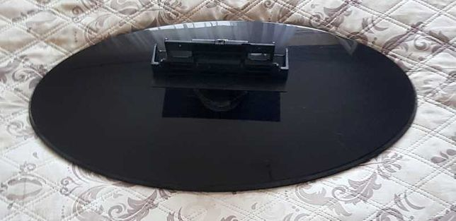 Podstawa,stopa do tv LCD