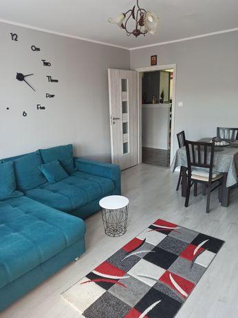 Mieszkanie 3 pokojowe ul. Sikorskiego
