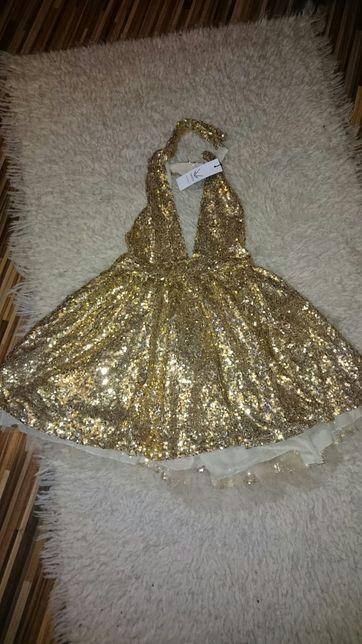 Sukienka vestito