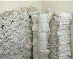 Мешки для строй мусора,дров,уборки до 50 кг