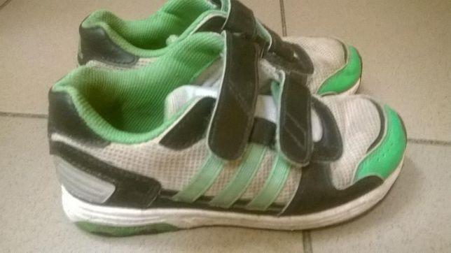 Buty Nike 29