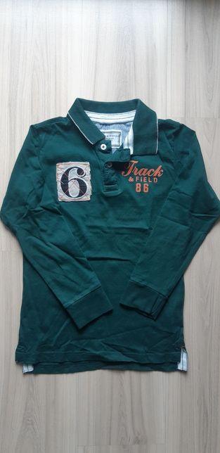 Bluza chłopięca firmy Zara. Rozmiar 134-140.