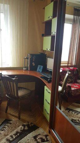 Продам 3 кім квартиру з хорошим ремонтом Н