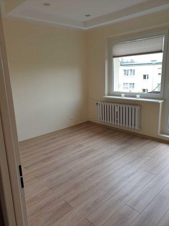 Mieszkanie do wynajęcia - 2 pokoje, Łódź ul. Sprinterów, bezpośrednio