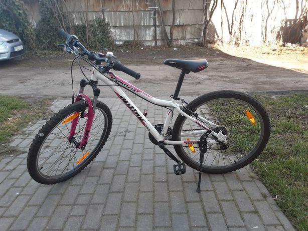 Rower górski młodzieżowy 26