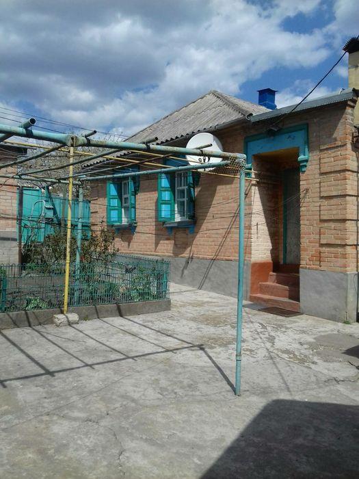 Продажа дома,р-н Балашовка Чигиринська - зображення 1